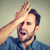Cinq phrases à éviter devant un investisseur