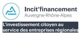 Création de Incit'Financement