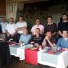 CantalBA investit dans la Lentille Blonde de Saint-Flour